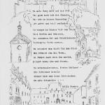 Illustration Lagerbote octobre 1947 M0335_2011-1442-10_p13 MRD Besançon