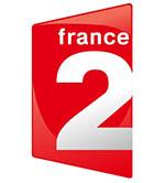 logo_france2_