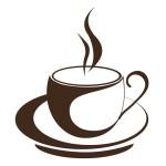 tasse-a-cafe