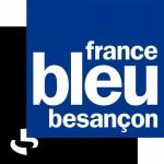 Logo_france_bleu_besancon