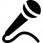microphone_318-50712.png