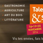 Salon Talents 2016