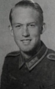 Sigurd 1942