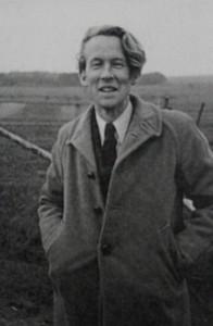Sigurd 1950